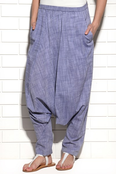 Tramontane Zouave Pants