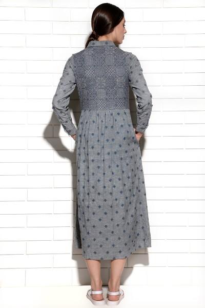 Comares Dress